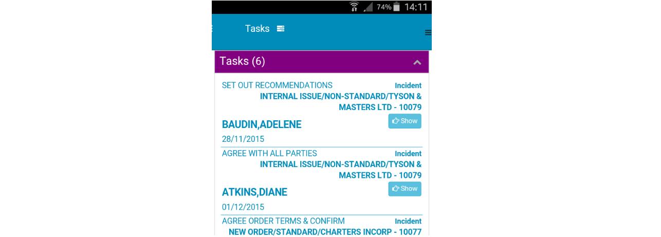 TasksMobileOrig1286X600-5